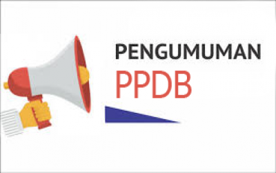 PENGUMUMAN KELULUSAN GELOMBANG II TP.2021/2022